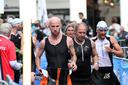 Triathlon2454.jpg