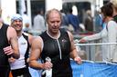 Triathlon2456.jpg