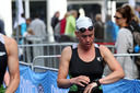 Triathlon2462.jpg