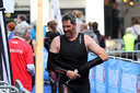 Triathlon2467.jpg