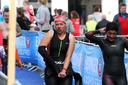Triathlon2469.jpg