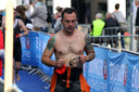 Triathlon2472.jpg