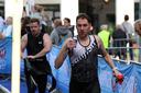 Triathlon2473.jpg