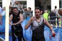 Triathlon2474.jpg