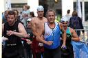 Triathlon2476.jpg