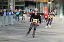 Hannover-Marathon0005.jpg