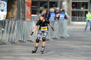 Hannover-Marathon0011.jpg