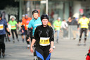 Hannover-Marathon0018.jpg