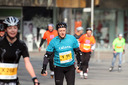 Hannover-Marathon0020.jpg