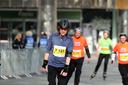 Hannover-Marathon0021.jpg