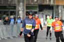 Hannover-Marathon0022.jpg