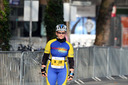 Hannover-Marathon0024.jpg