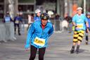 Hannover-Marathon0033.jpg