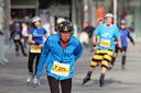 Hannover-Marathon0035.jpg