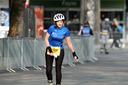 Hannover-Marathon0036.jpg