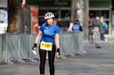 Hannover-Marathon0037.jpg