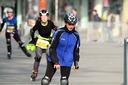 Hannover-Marathon0039.jpg