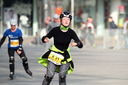 Hannover-Marathon0041.jpg