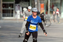Hannover-Marathon0044.jpg