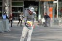 Hannover-Marathon0047.jpg