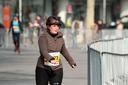 Hannover-Marathon0048.jpg