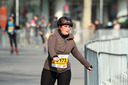 Hannover-Marathon0049.jpg