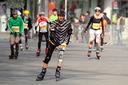 Hannover-Marathon0051.jpg
