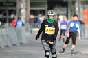 Hannover-Marathon0069.jpg