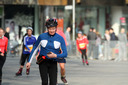 Hannover-Marathon0070.jpg