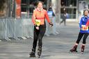 Hannover-Marathon0073.jpg