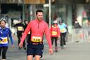 Hannover-Marathon0074.jpg