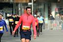 Hannover-Marathon0075.jpg