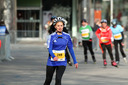 Hannover-Marathon0077.jpg
