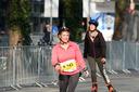 Hannover-Marathon0081.jpg