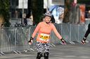Hannover-Marathon0082.jpg