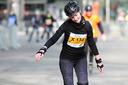 Hannover-Marathon0087.jpg