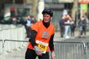 Hannover-Marathon0089.jpg