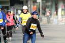 Hannover-Marathon0090.jpg