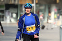 Hannover-Marathon0093.jpg