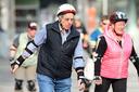 Hannover-Marathon0096.jpg