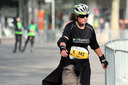 Hannover-Marathon0099.jpg