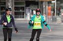 Hannover-Marathon0102.jpg