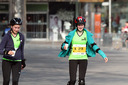 Hannover-Marathon0103.jpg