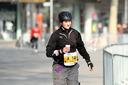 Hannover-Marathon0108.jpg