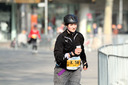 Hannover-Marathon0109.jpg