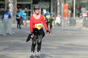 Hannover-Marathon0110.jpg