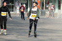 Hannover-Marathon0116.jpg