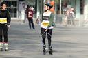 Hannover-Marathon0117.jpg
