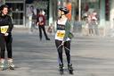 Hannover-Marathon0118.jpg