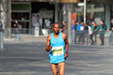 Hannover-Marathon0123.jpg